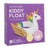New SunnyLife Kiddy Float-Unicorn