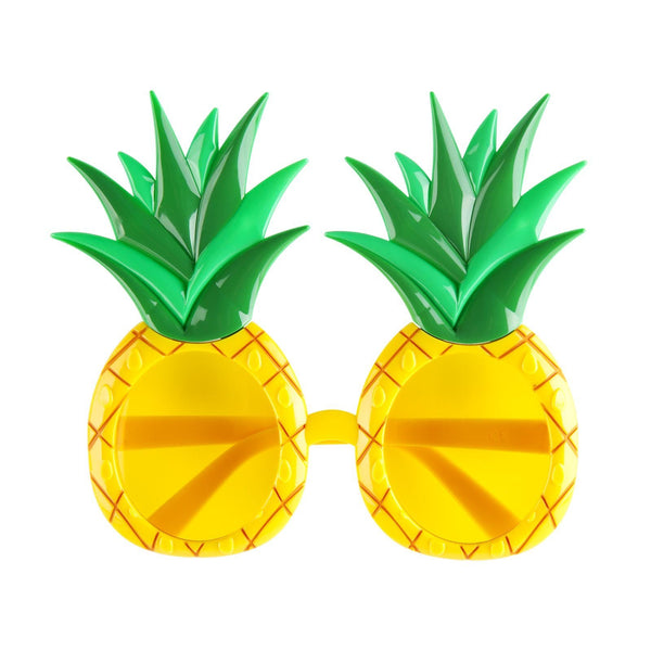 New SunnyLife Kids Sunnies - Pineapple