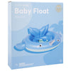 Baby Float-Narwhal