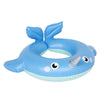 New SunnyLife Kiddy Float-Narwhal