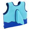 New SunnyLife Float Vest-Sharky