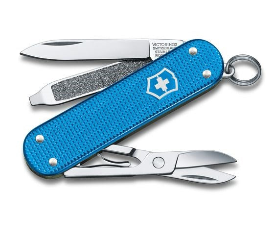 Victorinox- Classic Alox Limited Edition 2020