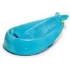 Moby Smart Sling™ 3-stage Baby Tub