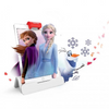 OSMO Super Studio - Frozen 2