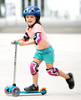Micro Scooter Knee & Elbow Pads - Unicorn