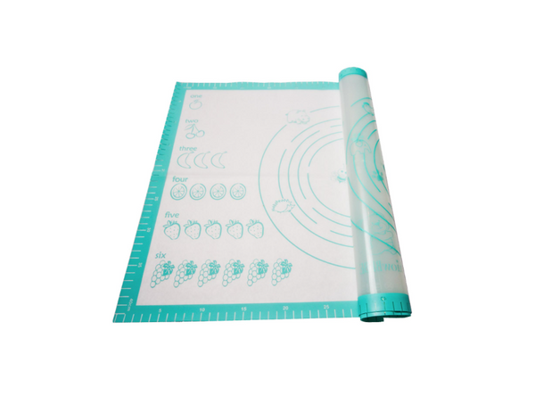 Silicone Food Grade Baking Mat
