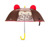 Zoobrella-Little Kid Umbrella