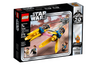 Star War - Anakin's Podracer™ 20th Anniversary Edition (7+)