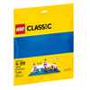 Classic - Blue Baseplate (4-99)