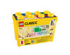 LEGO® Classic LEGO® Large Creative Brick Box
