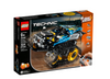 LEGO® Technic Remote-Controlled Stunt Racer