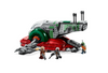 LEGO® Star Wars™ Slave l™ – 20th Anniversary Edition