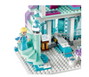 Lego Disney Elsa's Magical Ice Palace (6+)