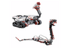 LEGO® MINDSTORMS® EV3 (10+) **Preorder end of Sept**