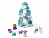 Lego Duplo Frozen Ice Castle (2+) **Preorder end of Sept**
