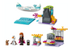 Lego Disney Anna's Canoe Expedition (4+)