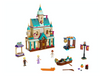 Lego Disney Arendelle Castle Village (5+)
