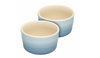 Le Creuset-Ramks Set of 2