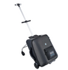 Micro Scooter Eazy Luggage Business