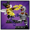 LEGO® DC Super Heroes Series Minifigures (5+)