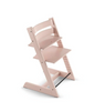 STOKKE - HIGH CHAIR Tripp Trapp® Chair Classic Collection
