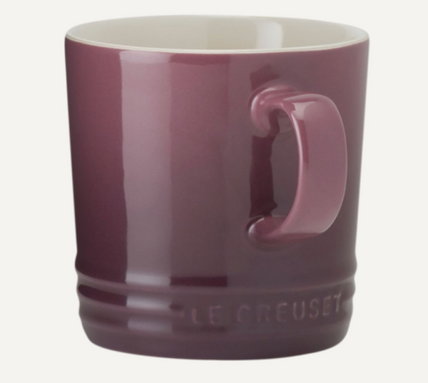 Le Creuset- Fig Collection Mug 350ml