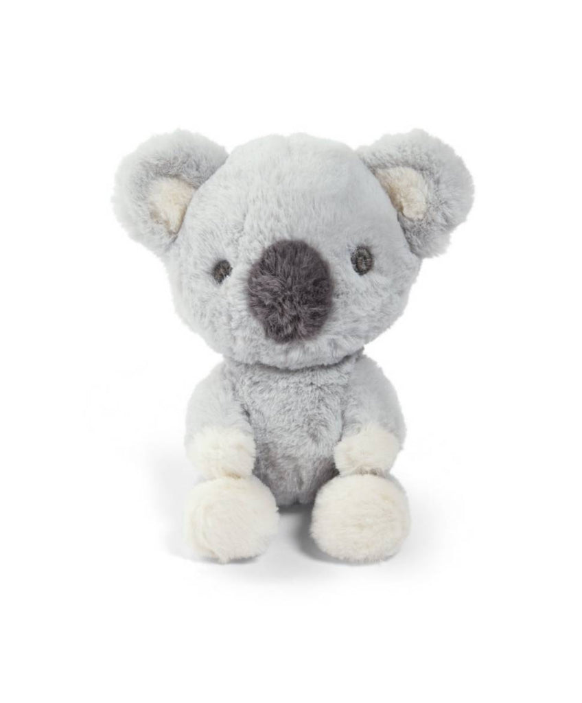 Mamas & Papas- Soft Toy (My First Koala)