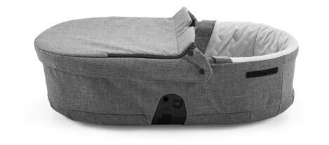 Stokke® Beat Carry Cot (Nov Preorder)