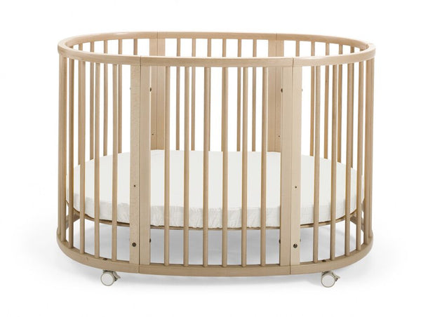 STOKKE® SLEEPI™ **Mid May Preorder**