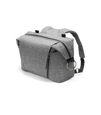 Stokke® Changing Bag V2 **Early May Preorder**