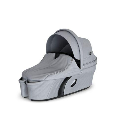 Stokke® Xplory® 6 Carry Cot ""
