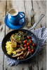 Le Creuset- 4X Toughened Non-Stick Shallow Fry Pan