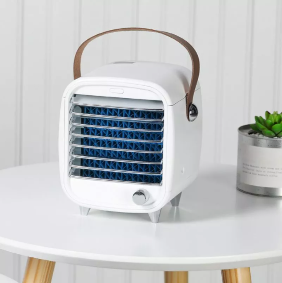 Kinyo - Retro Cooling fan