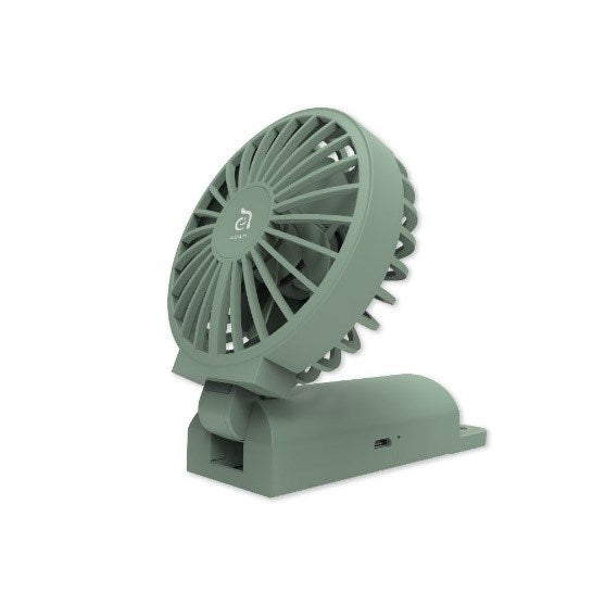 Adam Elements- Mini Portable Fan