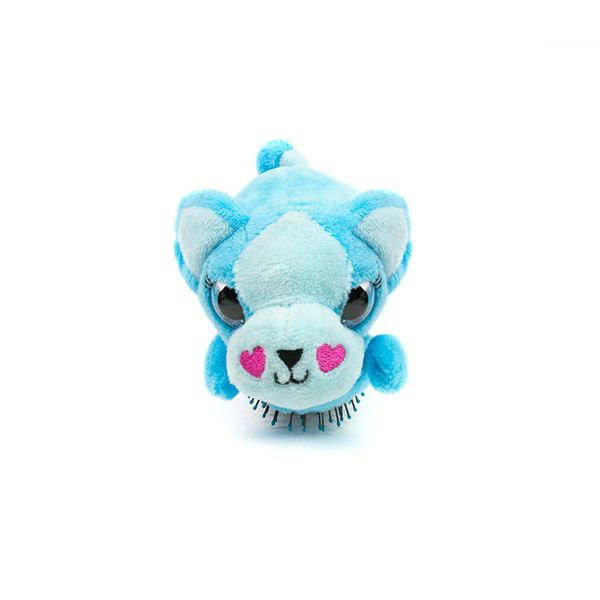Wetbrush Plush Brush Puppy