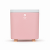 JJobi Toy Steriliser Box - Pink