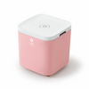 JJobi Toy Steriliser Box - Pink (Nov Preorder)