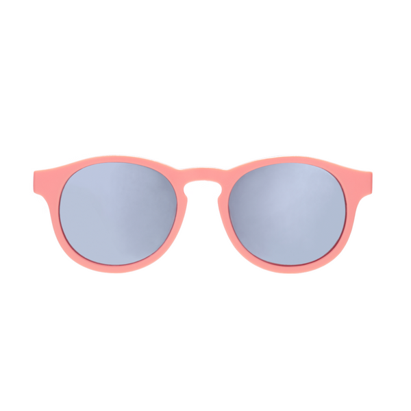 Babiators-Blue Polarised Series-The Weekender (Oct Preorder)