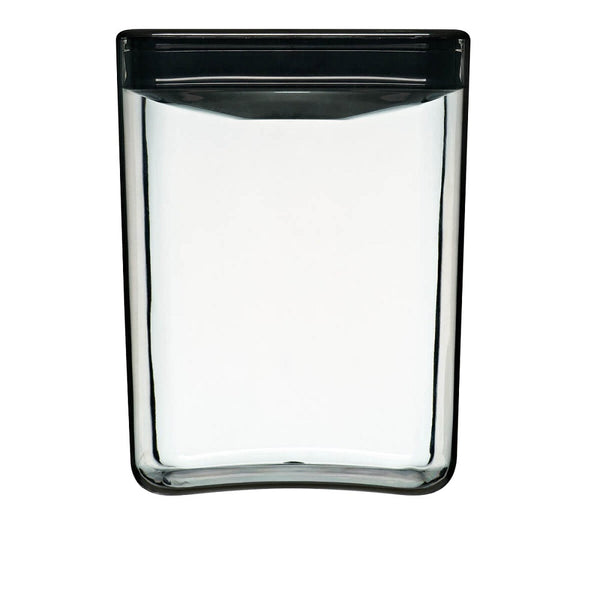 CLICKCLACK DISPLAY CUBE - 2800ML - BLACK