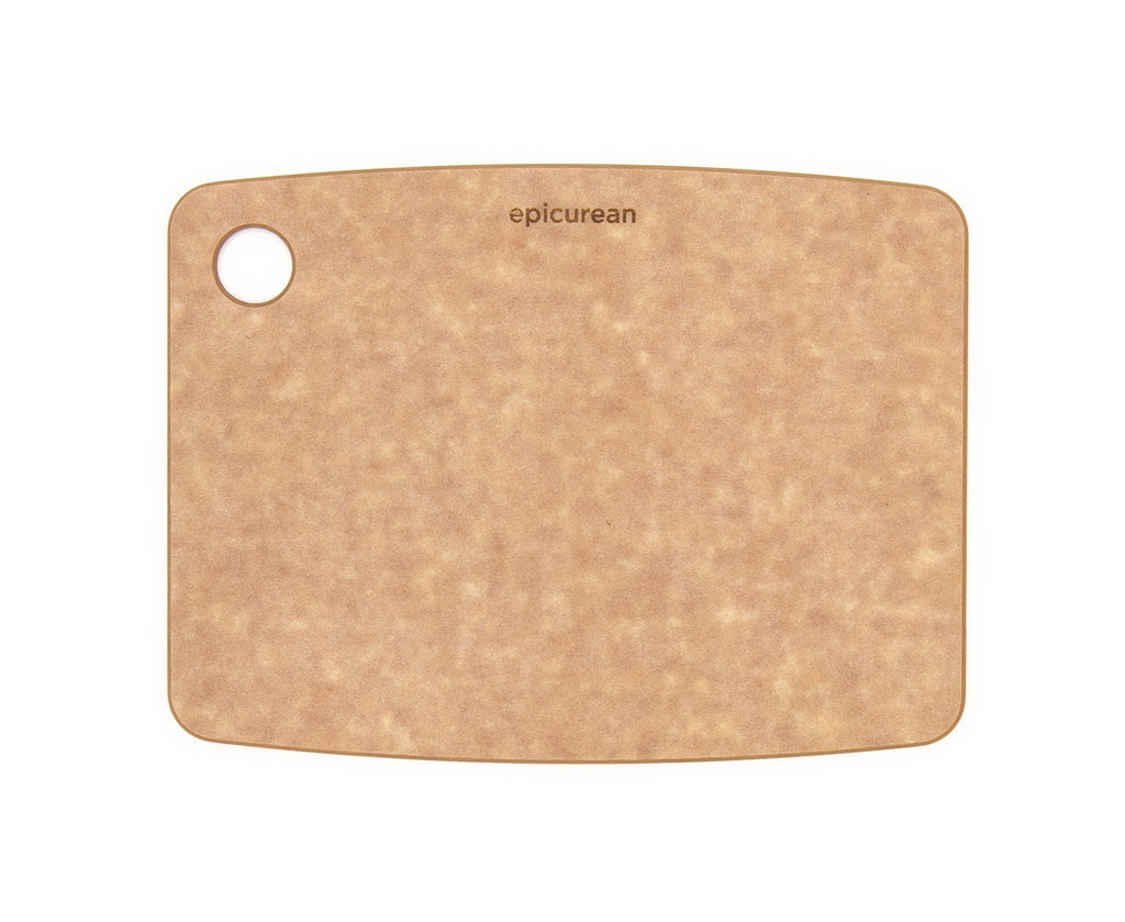 Epicurean-Cutting Board Natural 37x29x0.6cm
