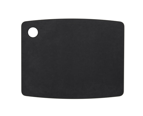 Epicurean- Cutting Board Slate 29x23x0.6cm (S)