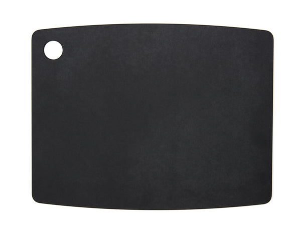 Epicurean- Cutting Board Slate 37x29x0.6cm (M)