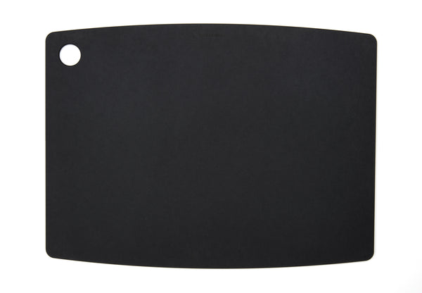 Epicurean- Cutting Board Slate 44x33x0.6cm (L)
