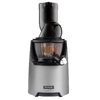Kuvings Whole Slow Juicer EVO820