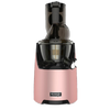 Kuvings Whole Slow Juicer EVO820 FREE Bonus Pack*