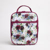 MontiiCo Insulated Bag - Floral