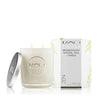 iKOU Aromacology Candle Glass Large-Zen