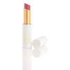 Lip Nourish Nude Pink Natural Lipstick *Limited Ed.*
