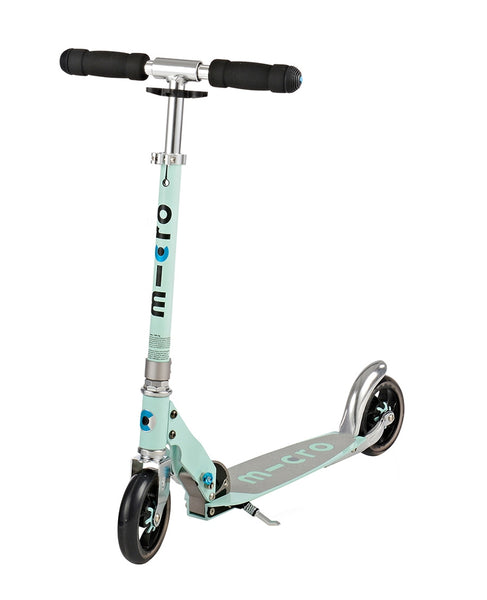 Micro Scooter Speed+ Mint Green
