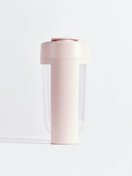 MOUS Fitness Bottle - Blush